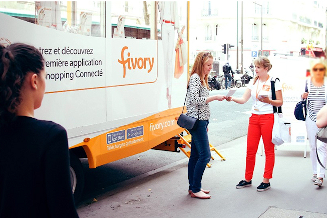 Fivory - 1 - BF