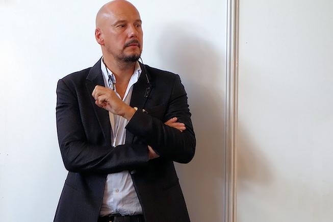 Le client est le meilleur directeur marketing, selon le DG de Leroy Merlin Pologne