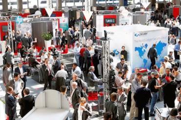 Monaco du 1er au 4 octobre: le plus grand événement hexagonal de la sécurité informatique