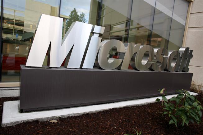 Microsoft l'emporte face au gouvernement américain pour la confidentialité des données situées hors des Etats Unis