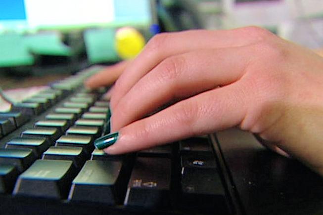 3 millions d'emplois menacés en France à cause du numérique