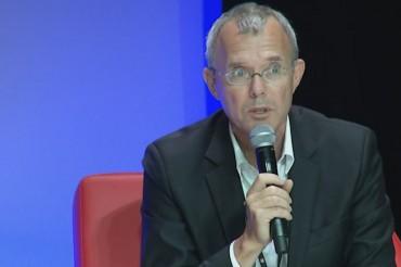 Michelin: «nous stockons les données, même si on ne sait pas encore quoi en faire»