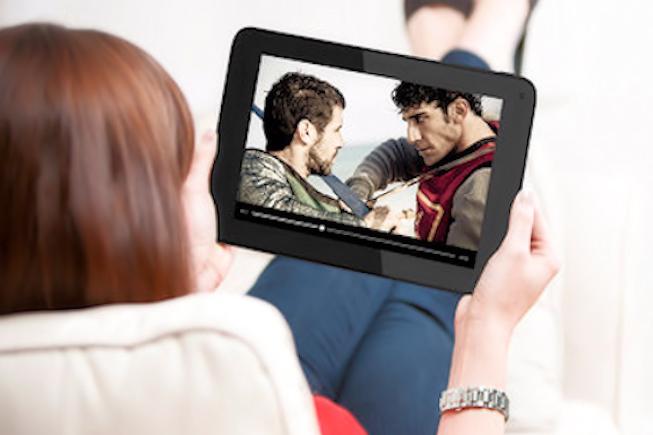 TF1 : les publicités digitales ont un taux de visualisation maximal