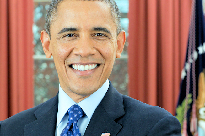 Le gouvernement Obama injecte plus de 400 millions de dollars dans la 5G