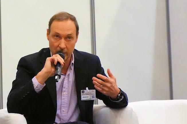 Bernard dupré - RATP - 2 - BF