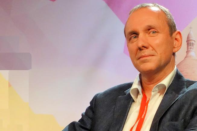 Bouygues Télécom adopte le click-and-collect et la e-reservation