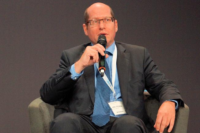 DSI d'AIG: «la transformation numérique est un enjeu humain avant tout»