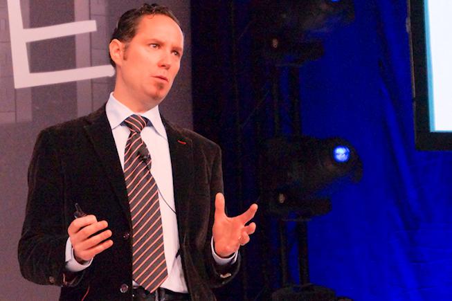 IDC: «la direction des infrastructures informatiques risque d'être marginalisée»