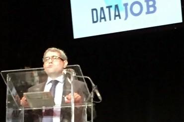 La Société Générale mobilise le Big Data pour la personnalisation et le time-to-market