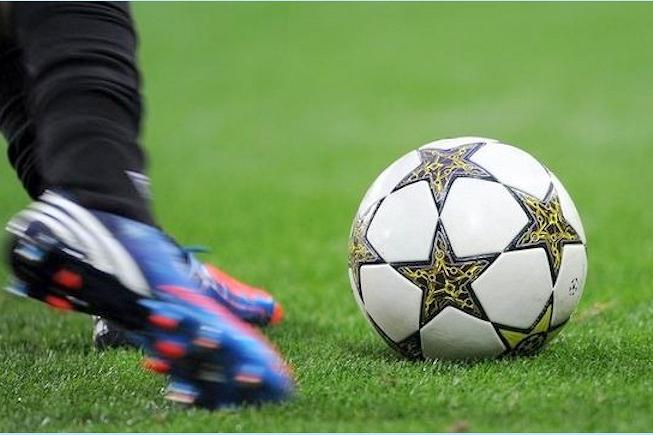 La Fédération Française de Football passe ses feuilles de match sur mobile
