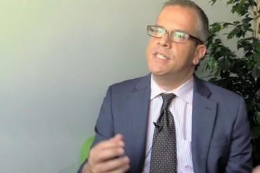 « L'assurance santé va être liée à des objets connectés » pour Forrester Research