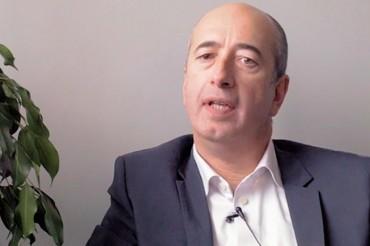 PDG d'Oscaro : « il faut intégrer la DSI à tous les chaînons de l'entreprise »