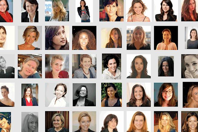 Web2Business 2015, 20 Janvier, le rendez-vous des décideurs du digital
