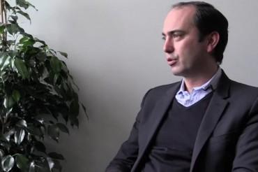 « Les startups françaises doivent manifester leur bravoure »