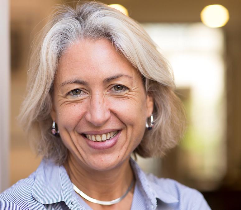 Florence Puybareau