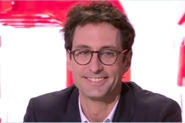 Solocal(ex  Groupe PagesJaunes) : «il faut savoir quand se taire face à ses consommateurs»