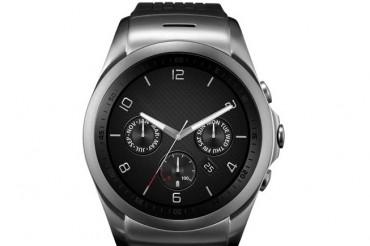 MWC 2015 : la montre de LG est un mobile 4G