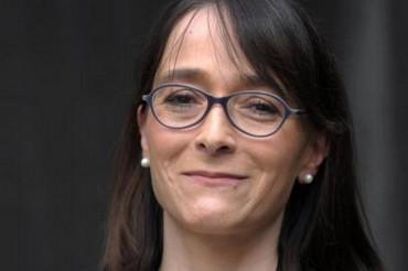 Delphine Ernotte, DGA d'Orange, l'inattendue présidente de France Télévisions