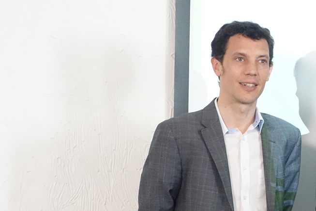 Le mobile fait 10% du chiffre d'affaires de Voyages-SNCF.com