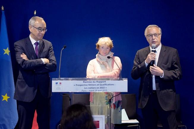 REBSAMEN_2015_04_28_remise rapport France Strategie