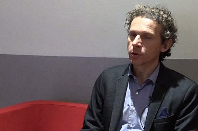 """Gilles Babinet: """"le Chief Digital Officer doit pouvoir impacter toutes les business units de l'entreprise"""""""