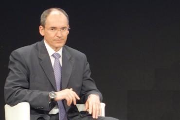 Peugeot : «le client donne son accord sur les données qu'il accepte de partager»