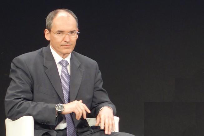 """Peugeot : """"le client donne son accord sur les données qu'il accepte de partager"""""""