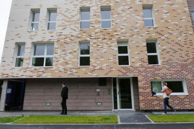 La DSI en première ligne dans le logement connecté, l'exemple de l'Habitat du Nord