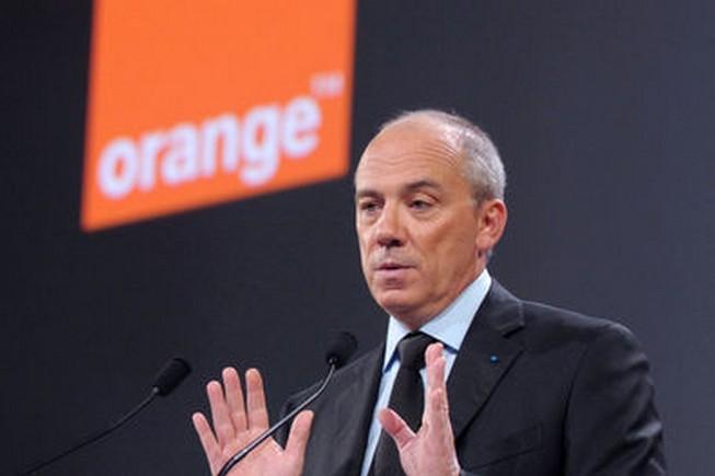 Orange inquiet des questions sociétales autour de la 5G