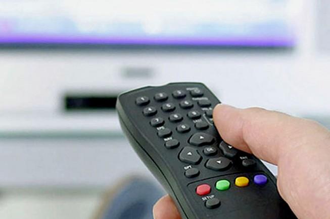 France Télévisions victime d'une fuite de données