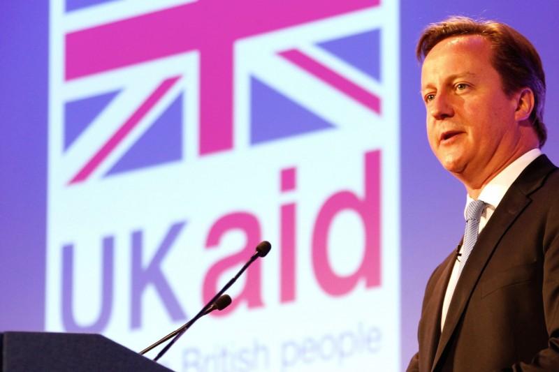 Les conservateurs britanniques surfent sur les médias sociaux, bien mieux que les socialistes français