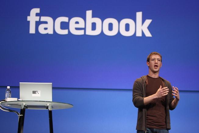 Facebook-BF
