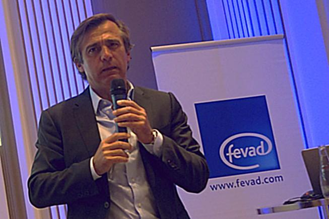 Le e-commerce français en croissance soutenue