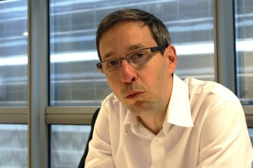 Protégé: Pourquoi Voyages-SNCF.com a choisi OVH pour son Cloud public