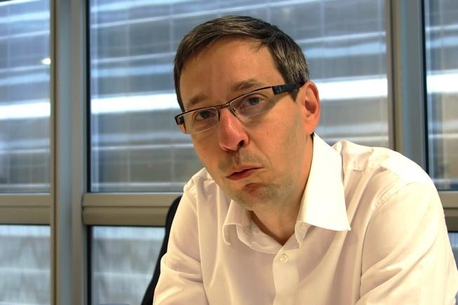 Pourquoi Voyages-SNCF.com a choisi OVH pour son Cloud public