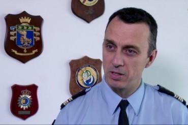 Protégé: Anticiper la criminalité pour mieux la combattre : la gendarmerie nationale développe le prédictif