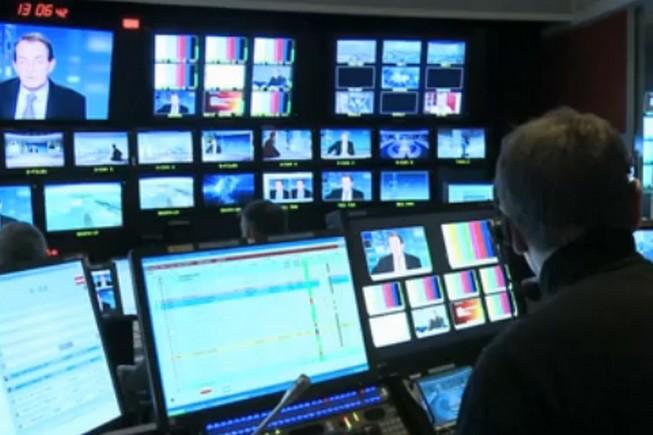 Le nouveau MyTF1 déroule le tapis rouge aux annonceurs