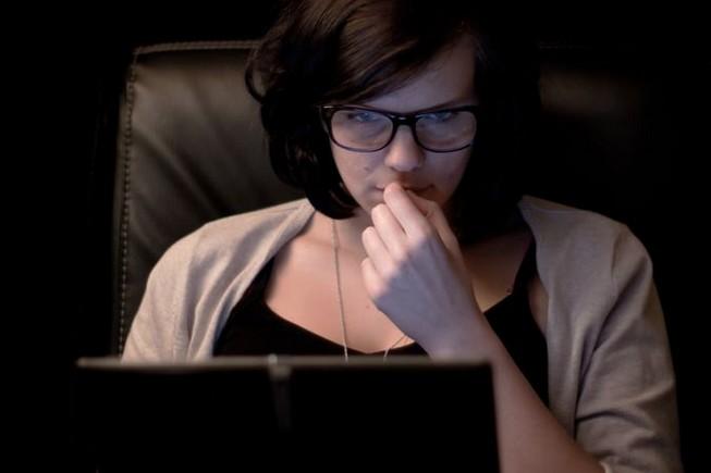 1 million de Français déclarent leurs impôts en ligne ce week-end