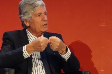 Le successeur de Maurice Lévy connu en février 2017