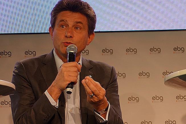 PDG d'Axa : le Big Data change les prix dans l'assurance