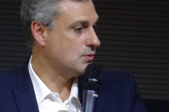 SNCF: «nous faisons la même chose que BlaBlaCar»