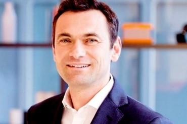 La banque hollandaise ING choisit un Français pour développer ses partenariats avec les Fintech