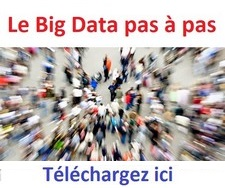 Le manuel des Big Data pop-up