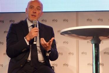 Orange ouvrira une banque 100% digitale en 2016