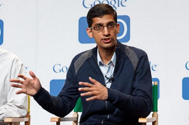 Google devient Alphabet, clarifie ses comptes et rebat les cartes face aux autorités de régulation