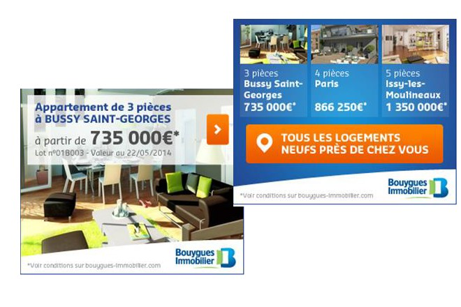 Bouygues Immobilier - BF2