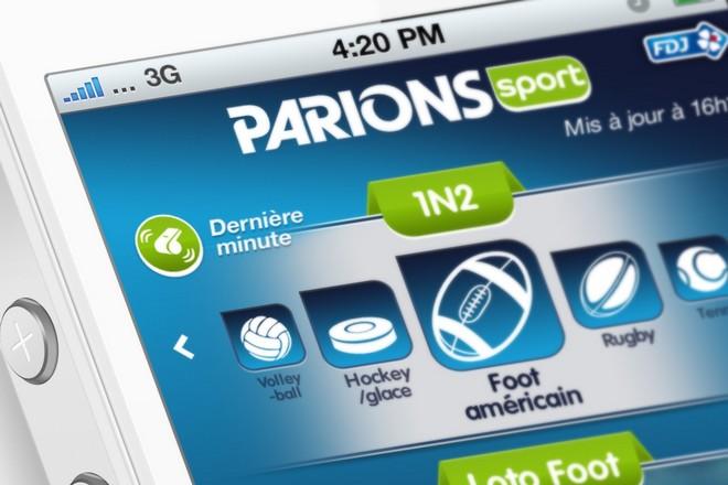 La Française des jeux renforce le test qualité de ses jeux numériques