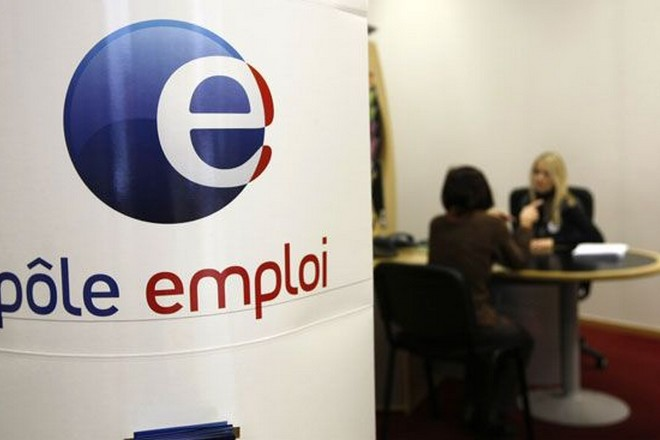 Administration numérique : les Français prêts pour un compte unique sécurisé