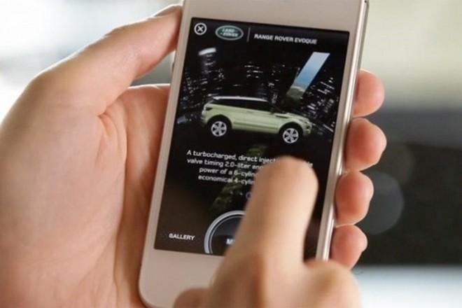 Achats sur mobile dans le retail : les points bloquants pour convertir
