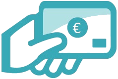 blue_icon_payment